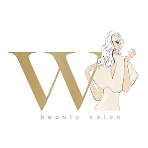 W Ladies Salon by Jacques La Coupe